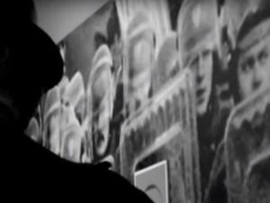 [video] Piosenka o 13 grudnia 1981. Fabryka: Coś się stało, telefony nie działają...