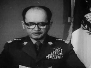 39 lat temu wprowadzono w Polsce stan wojenny