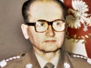 Prof. Dudek: Argument o działaniu w obawie przed wkroczeniem Armii Czerwonej jest nieprawdziwy