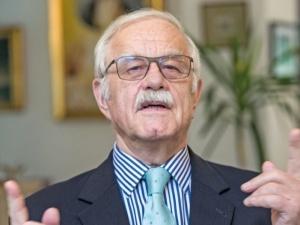 """[Tylko u nas] """"Byłem przekonany, że Polska w końcu będzie wolna"""". Jan Pietrzak wspomina stan wojenny"""