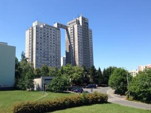 Rząd planuje dofinansowanie do kupna mieszkania
