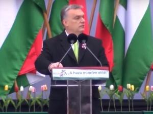 Węgry: Wdrożenie konkluzji Rady UE warunkiem zgody na jakikolwiek akt prawny związany z budżetem