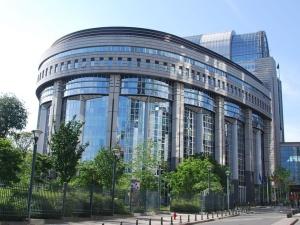 Szybko poszło. PE: Konkluzje Rady UE nie są prawem. Mechanizm warunkujący od 1 stycznia