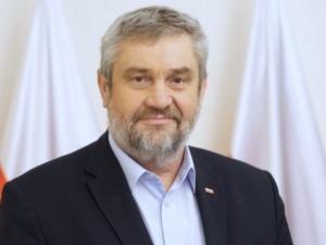 Prezydent powołał Radę ds. Rolnictwa. Przewodniczącym Ardanowski