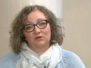 Funkcjonariusze PiS. Marta Lempart wściekła po ujawnieniu informacji o zakażeniu koronawirusem