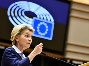 Waszczykowski o słowach von der Leyen: KE nie czuje się związana konkluzjami Rady UE. Przestrzegałem