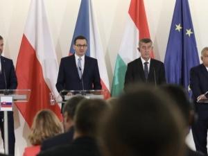 [Tylko u nas] Jakub Pacan: Europejscy sojusznicy Polski