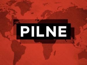 Lubelskie: Wybuch gazu w domu w Puławach. Budynek się zawalił, w środku mogą znajdować się ludzie