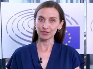"""""""Wzywamy KE do podjęcia konkretnych działań…"""" Spurek skarży na Polskę"""