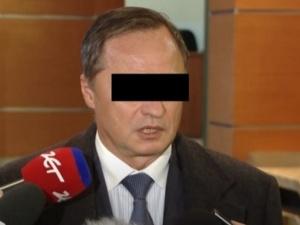 Sąd podejmie dziś trzecią próbę rozpoznania wniosku prokuratury o aresztowanie Leszka Cz.