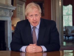 """Johnson: """"Porozumienie osiągnięte"""". Brexit staje się faktem"""