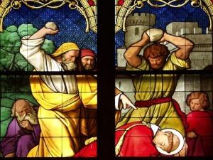 Chrześcijaństwo jest najbardziej prześladowaną religią na świecie. Dziś wspomnienie św. Szczepana - pierwszego męczennika