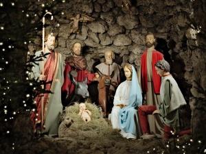 [video] Ewangelia na Uroczystość Świętej Rodziny w komentarzem