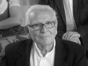 Nie żyje Pierre Cardin. Światowej sławy projektant mody miał 98 lat