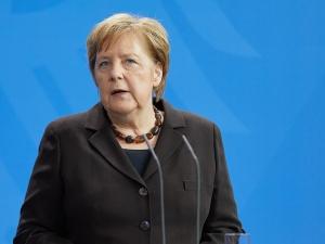 Liderzy UE popełniają strategiczny błąd ze skutkami dla całej Europy. Chciwość niemieckiego przemysłu