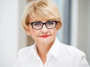 [Tylko u nas] Michałek: Nowy 2021 rok będzie dla polskiej prawicy rokiem odnowy
