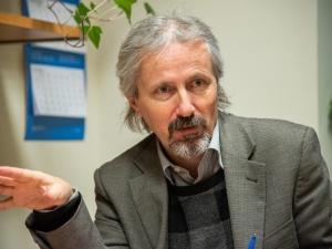 [TYLKO U NAS] Prof. Rafał Chwedoruk: Ucieczka od aborcji umożliwiła PiS ponowne zwycięstwa Cz. II