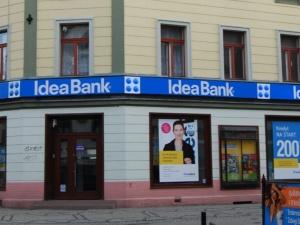 Prezes INGBŚ: Czarnecki miał wiele lat, by zapobiec restrukturyzacji IdeaBanku