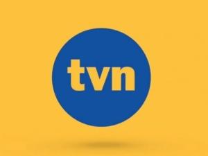 Wpolityce.pl: Założyciel TVN zaszczepiony poza kolejką
