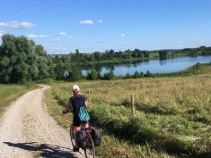 Konrad Wernicki: Polskę poznaje się na wsi