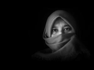 Przełom? Wieloletnia blokada na Bliskim Wschodzie zdjęta. Po Izraelu kolejna odwilż