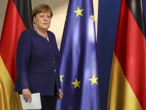 [Tylko u nas] Jakub Pacan: Jeszcze jedno wyzwanie na 2021 rok: Niemcy