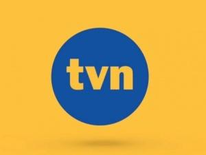 Przekazywała miliony. TVP.Info: Fundacja TVN finansowała klinikę, której kierownikiem był rektor WUM