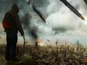 [Tylko u nas] Prof. David Engels: Reakcja czy rewolucja? Zanim będzie za późno