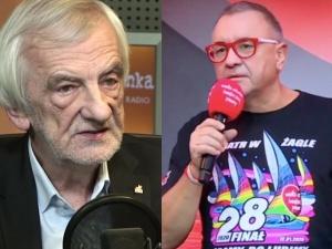 Tak się bawią. wPolityce.pl: Na aukcję WOŚP trafił haniebny portret Terleckiego