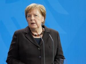 Niemcy poświęcą dobro UE, w zamian za profity dla Deutsche Telekom w Chinach?