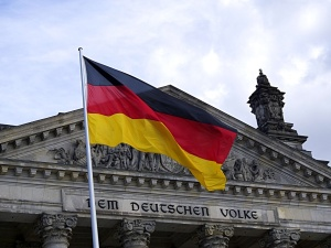 Niewiarygodne. Nazistowskie prawo nadal obowiązuje Żydów w Niemczech. Nikt nie uważał zmian za konieczne