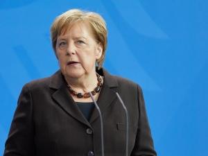 [Tylko u nas] Prof. David Engels: Niemcy ratują demokrację