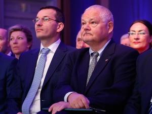 W Polsce będą ujemne stopy procentowe? Prezes NBP komentuje
