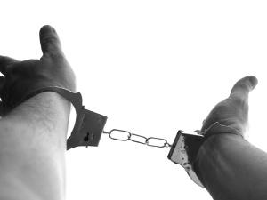 [Tylko u nas] Marcin Bąk: Prawo do wolności – prawo do posiadania