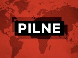 Polska: Tragiczny finał akcji morsów. Mężczyzna nie żyje