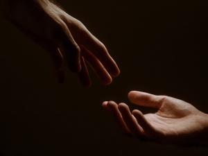 [Tylko u nas] Aleksandra Jakubiak: Jak powołuje Bóg?