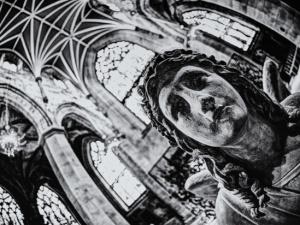 [Tylko u nas] Tomasz Terlikowski: Kościół musi być inny
