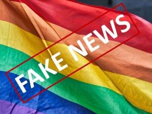 Hallucinant: une fake news déclenche une procédure contre la Pologne!