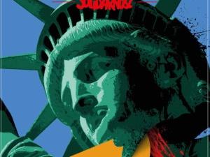 [Najnowszy numer Tygodnika Solidarność] Co z tą Ameryką? Prof. M.J. Chodakiewicz: Nie…
