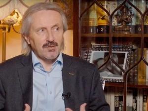 [Tylko u nas] Prof. Rafał Chwedoruk: Oby Facebook i Twitter stały się kabaretem, na nic innego…