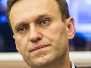 [Tylko u nas] Grzegorz Kuczyński: Długi Marsz Nawalnego