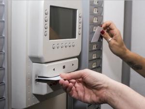 RCP - jakie zalety posiada elektroniczna rejestracja czasu pracy?