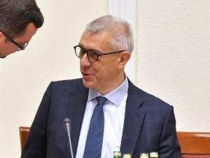 Sąd: Zatrzymanie Giertycha niezasadne i nielegalne. Prokuratorzy nie kryją zdziwienia