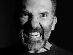 Prof. Romuald Szeremietiew: Ja was nienawidzę!
