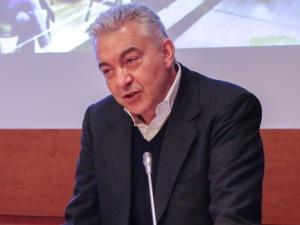 Włochy. Komisarz ds. pandemii grzmi: Nie wierzę producentom szczepionek. Traktują nas jak biedaków