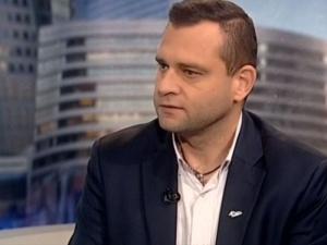 M. Ossowski, red. nacz. TS: Polscy naukowcy i dzisiaj dokonują wielkich odkryć