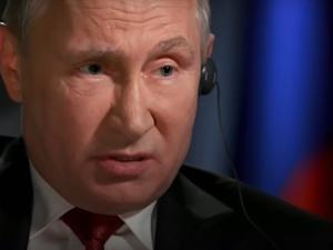 Inwestorzy nie chcą Putina? Rosja odnotowała 5-krotny spadek inwestycji zagranicznych