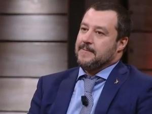 Salvini wraca do władzy we Włoszech? Dotychczasowy premier jutro złoży dymisję