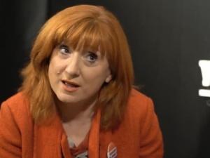 Posłanka Lewicy będzie mieć kłopoty? Jest zapowiedź skierowania jej sprawy do Komisji Etyki Poselskiej