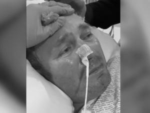 [Pilne] Zmarł Polak, który przebywał  w szpitalu w Plymouth